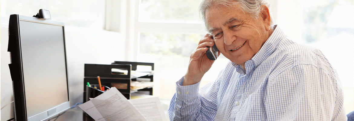 What Is a Medicare Advantage Plan and How Does It Work?
