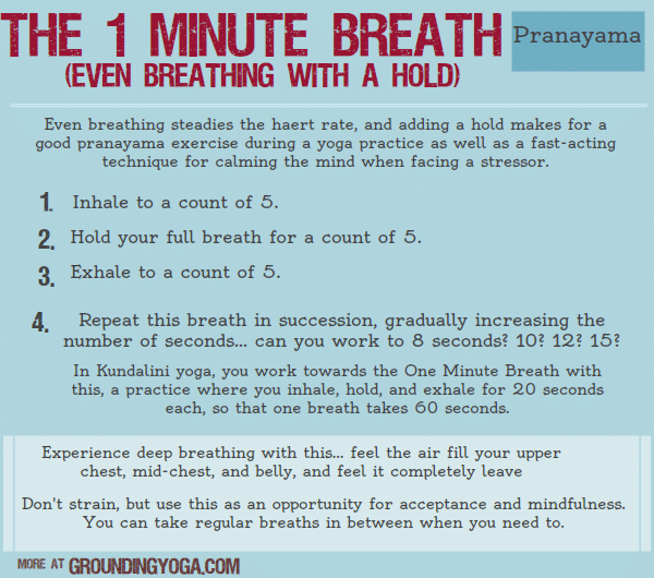 mindfulness_1minutebreath2