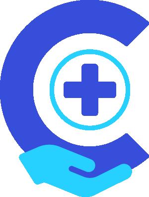 CA Medicare Logo